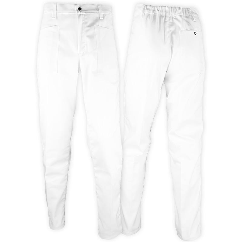 Pantalone Amalfi Image