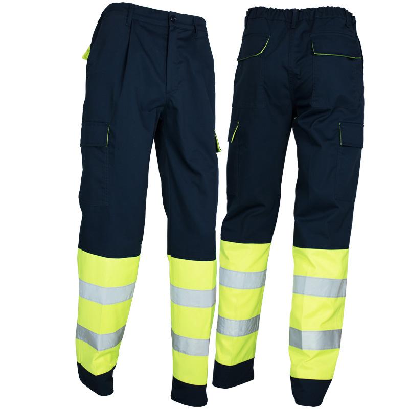 Pantalone Belluno Image