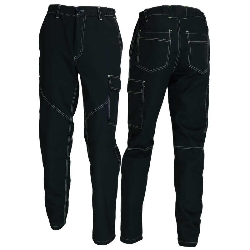 Pantalone Brindisi Image