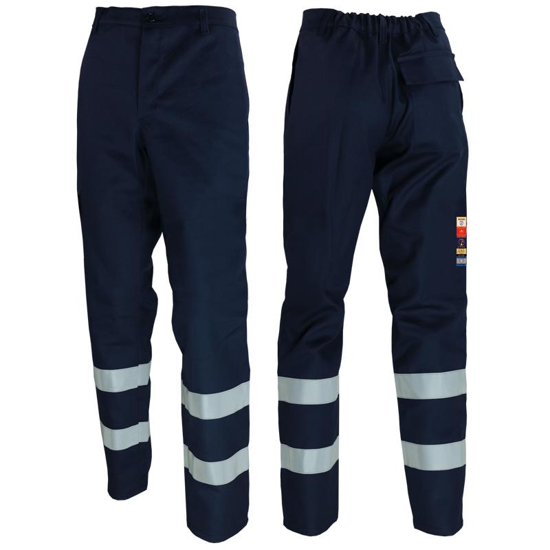 Pantalone Colmar Image