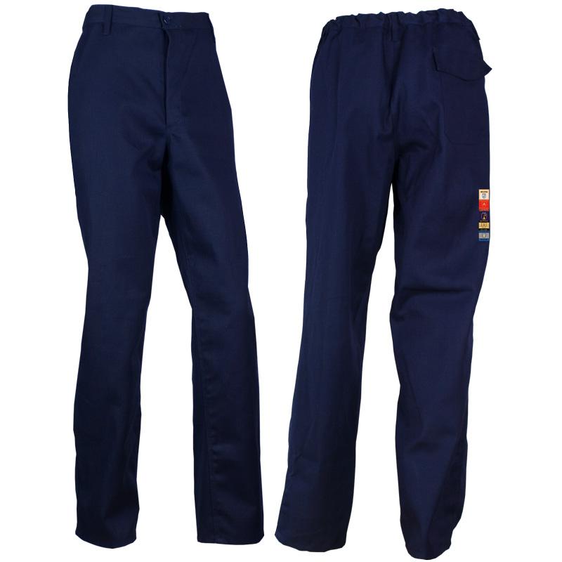 Pantalone Cordova Image