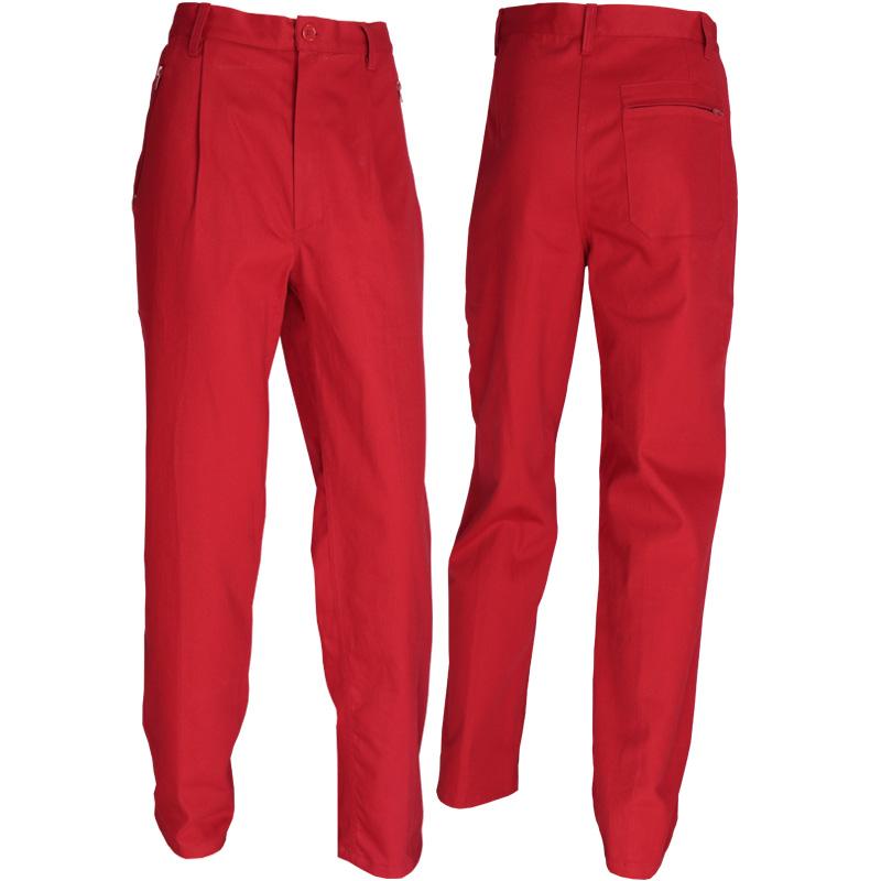 Pantalone Genova Image