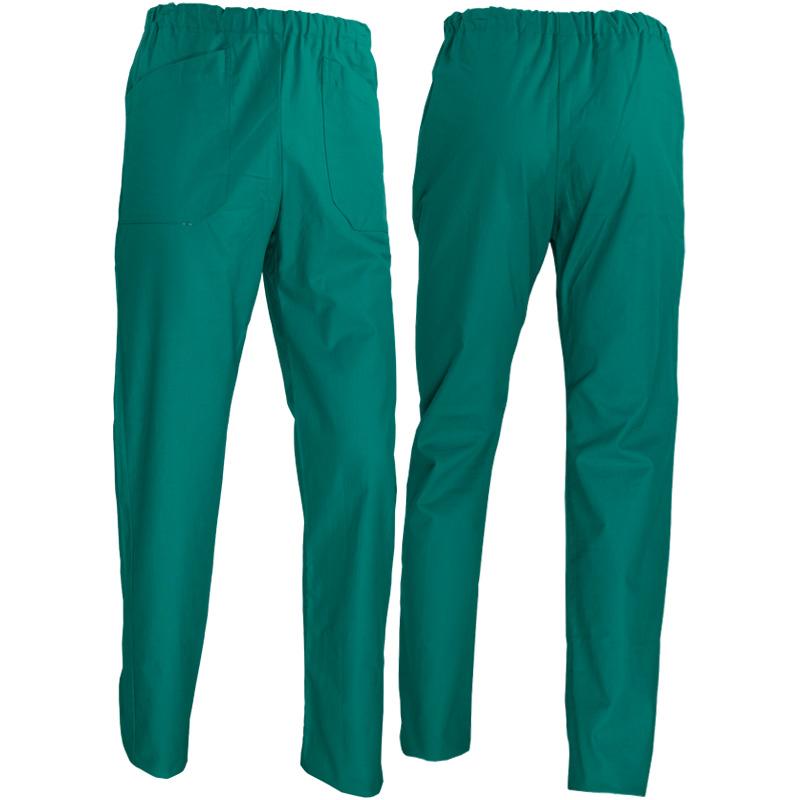 Pantalone Grazia Image