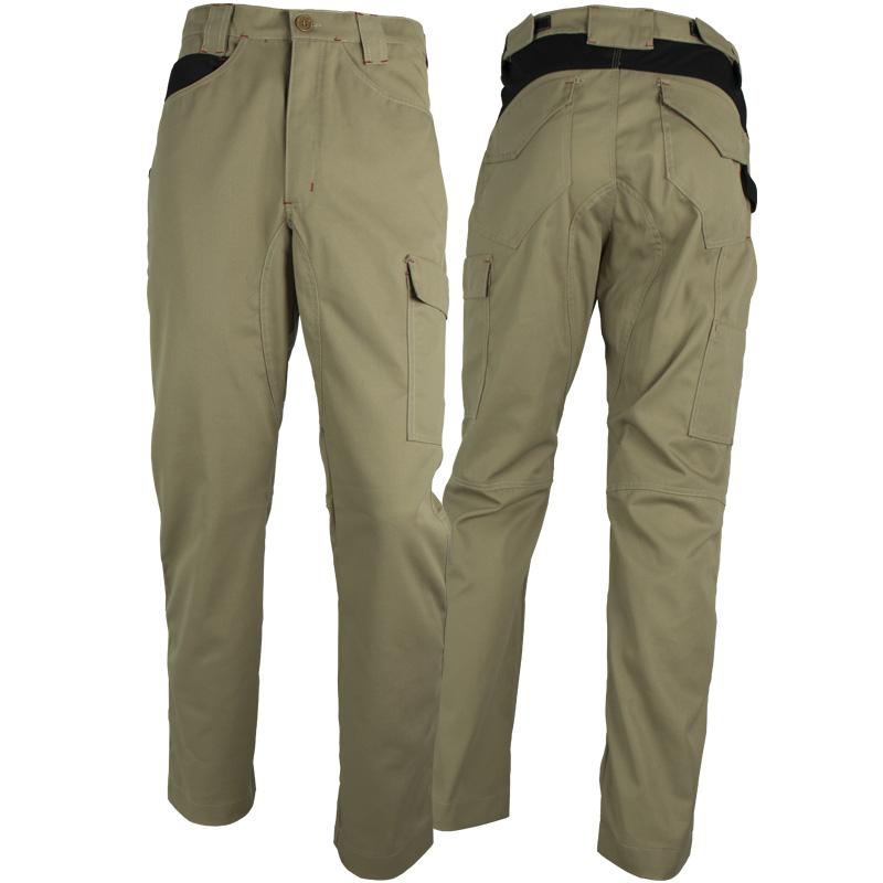 Pantalone Kratovo Image