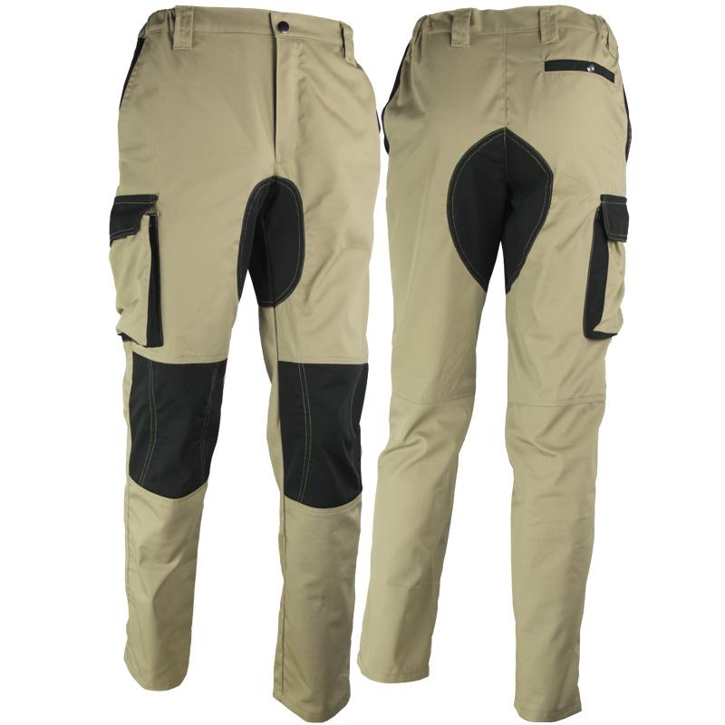 Pantalone Kriva Image