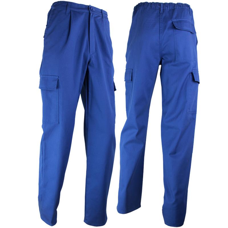 Pantalone Lecce Image