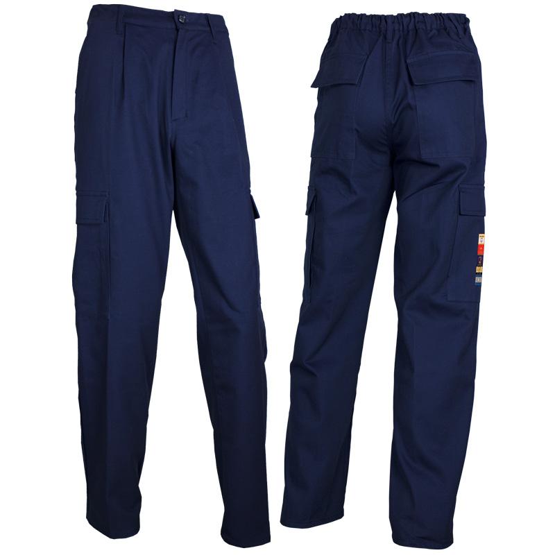 Pantalone Maiorca Image