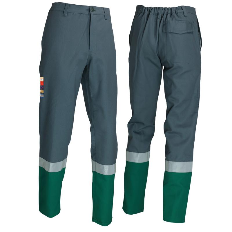 Pantalone Napoli Image