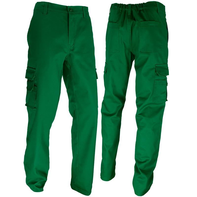 Pantalone Orvieto Image