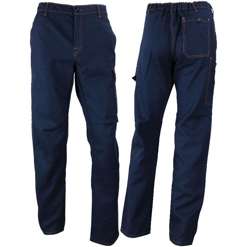 Pantalone Pavia Image