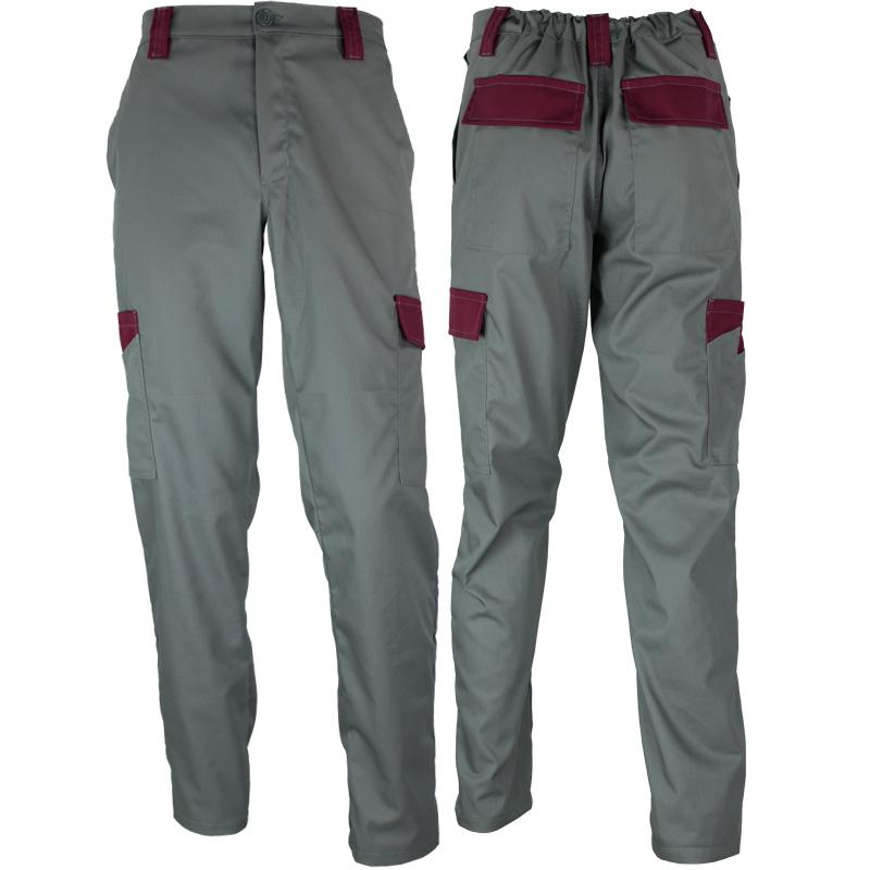 Pantalone Perugia Image