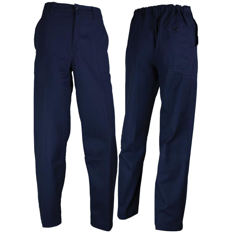 Pantalone Pesaro Image