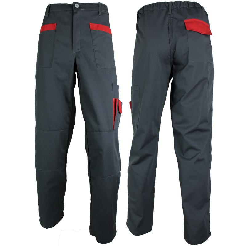 Pantalone Pisa Image