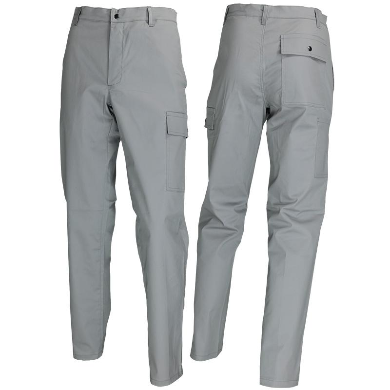 Pantalone Rovigo Image