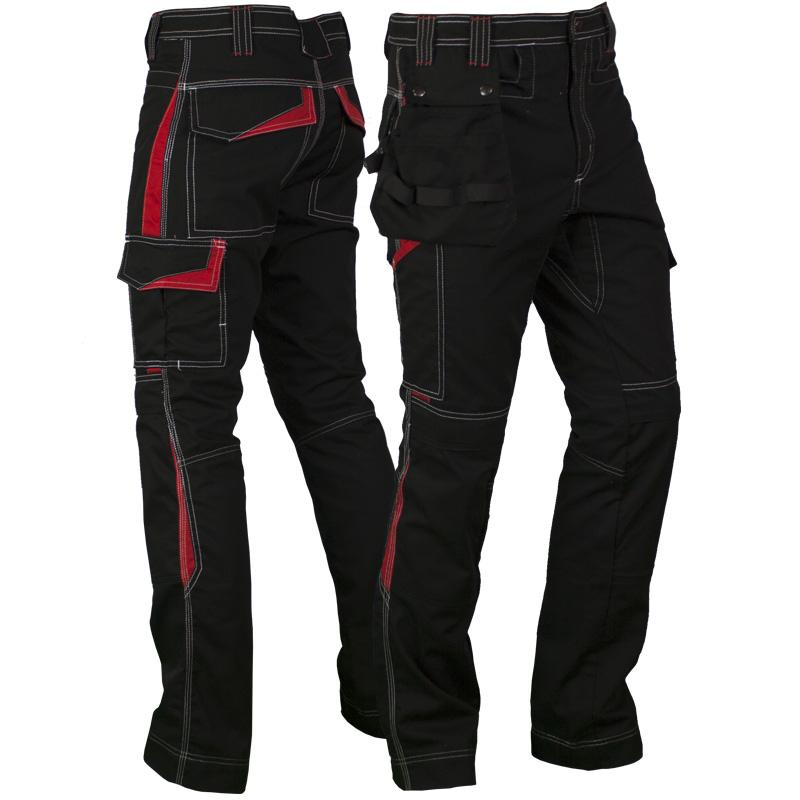 Pantalone Skopie Image