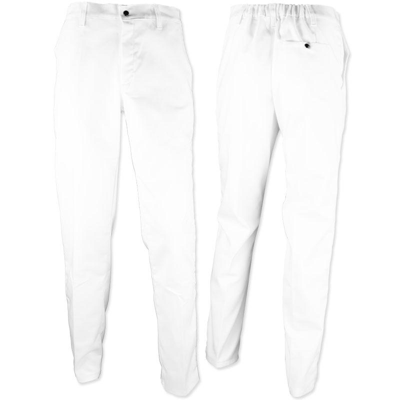 Pantalone Sorrento Image