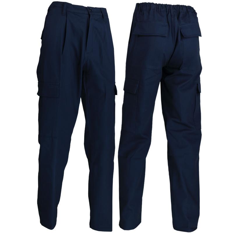 Pantalone Spello Image