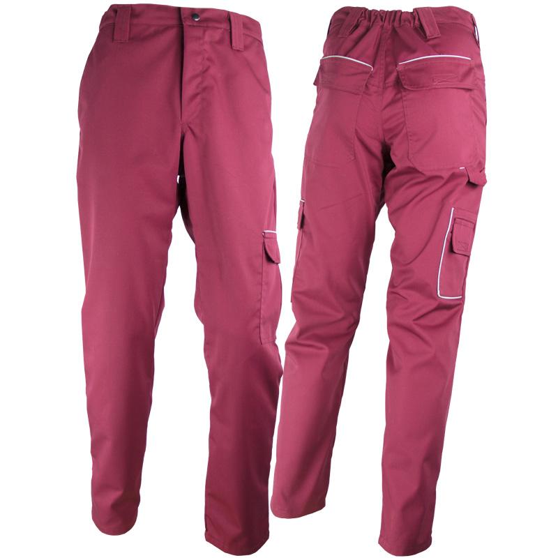 Pantalone Stip Image