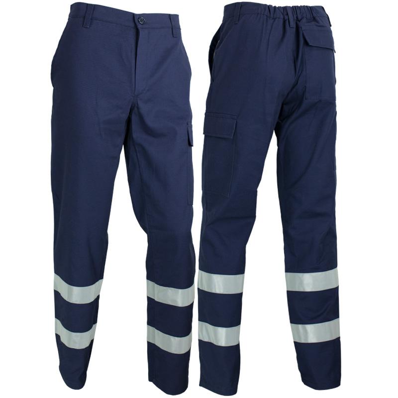 Pantalone T-Vedo Image