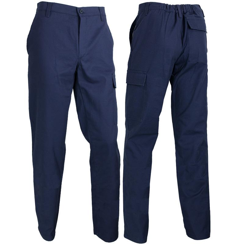 Pantalone Ventotene Image