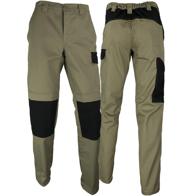 Pantalone Vienna Image