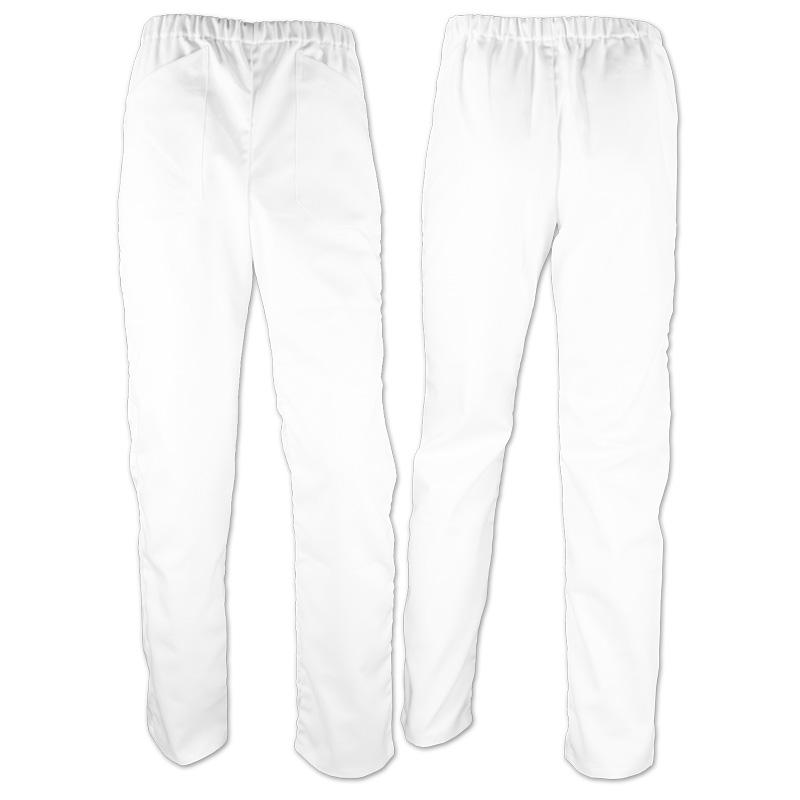 Pantalone Vietri Image