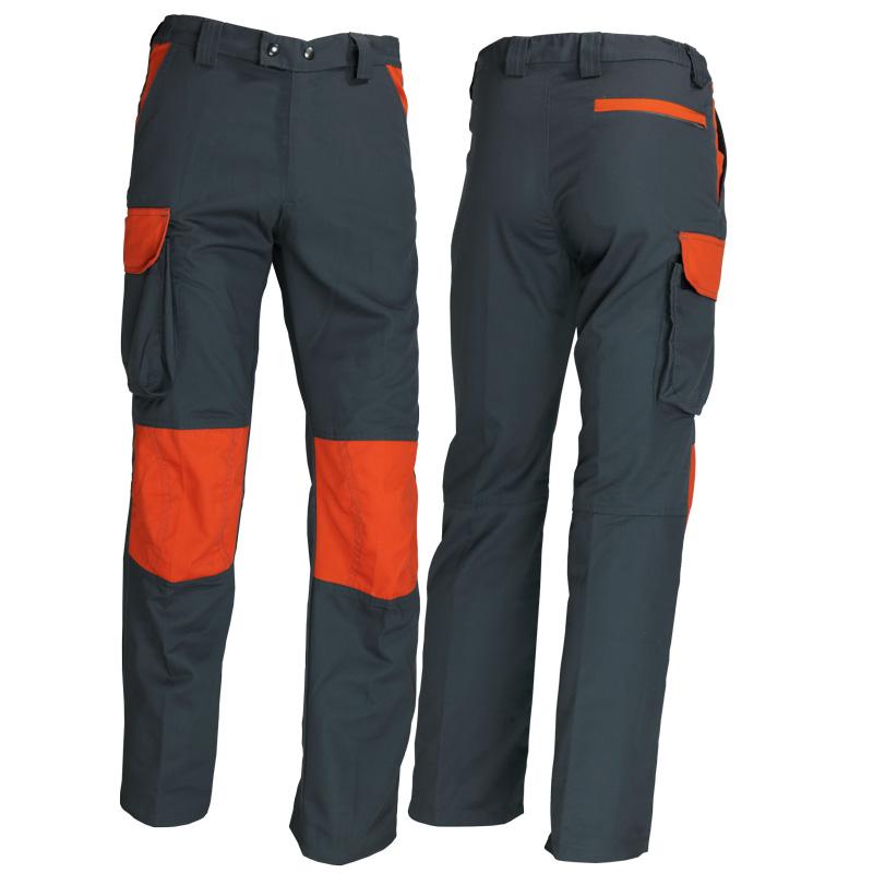 Pantalone Yanke Image