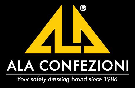 Ala Confezioni